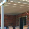 Patio Covers In Katy, TX