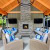 Find A Reliable Patio Cover Builder In Katy, TX
